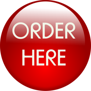 Order Book Here
