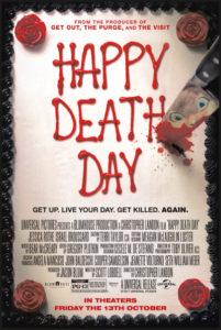 "<img src=""BuyHappyDeathDay.jpg"" alt=""Buy Happy Death Day"">"