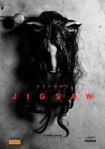 "<img src=""BuyJigsaw.jpg"" alt=""Buy Jigsaw"">"